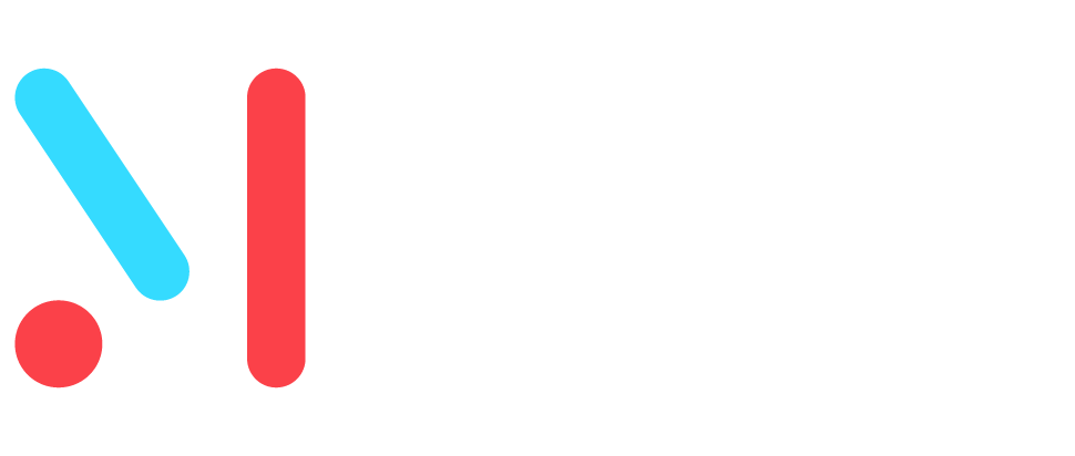 motionstory